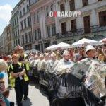 miasto krakow smoki 396 150x150 - Smoki Kraków - Wielka Parada Smoków w Krakowie