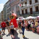 miasto krakow smoki 397 150x150 - Smoki Kraków - Wielka Parada Smoków w Krakowie