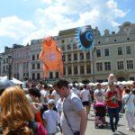 miasto krakow smoki 4 150x150 - Smoki Kraków - Wielka Parada Smoków w Krakowie