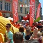 miasto krakow smoki 40 150x150 - Smoki Kraków - Wielka Parada Smoków w Krakowie
