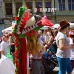 miasto krakow smoki 400 150x150 - Smoki Kraków - Wielka Parada Smoków w Krakowie
