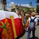 miasto krakow smoki 401 150x150 - Smoki Kraków - Wielka Parada Smoków w Krakowie