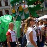 miasto krakow smoki 402 150x150 - Smoki Kraków - Wielka Parada Smoków w Krakowie