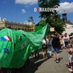 miasto krakow smoki 403 150x150 - Smoki Kraków - Wielka Parada Smoków w Krakowie