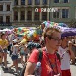 miasto krakow smoki 407 150x150 - Smoki Kraków - Wielka Parada Smoków w Krakowie