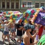miasto krakow smoki 408 150x150 - Smoki Kraków - Wielka Parada Smoków w Krakowie