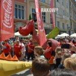 miasto krakow smoki 41 150x150 - Smoki Kraków - Wielka Parada Smoków w Krakowie