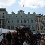 miasto krakow smoki 410 150x150 - Smoki Kraków - Wielka Parada Smoków w Krakowie