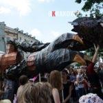 miasto krakow smoki 411 150x150 - Smoki Kraków - Wielka Parada Smoków w Krakowie