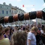miasto krakow smoki 412 150x150 - Smoki Kraków - Wielka Parada Smoków w Krakowie