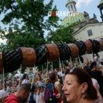 miasto krakow smoki 413 150x150 - Smoki Kraków - Wielka Parada Smoków w Krakowie
