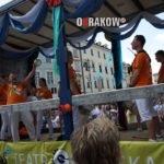 miasto krakow smoki 416 150x150 - Smoki Kraków - Wielka Parada Smoków w Krakowie