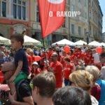 miasto krakow smoki 43 150x150 - Smoki Kraków - Wielka Parada Smoków w Krakowie