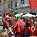 miasto krakow smoki 44 150x150 - Smoki Kraków - Wielka Parada Smoków w Krakowie
