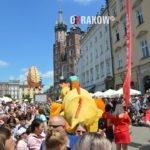 miasto krakow smoki 45 150x150 - Smoki Kraków - Wielka Parada Smoków w Krakowie