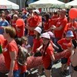 miasto krakow smoki 46 150x150 - Smoki Kraków - Wielka Parada Smoków w Krakowie