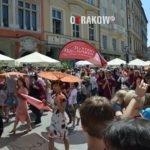miasto krakow smoki 47 150x150 - Smoki Kraków - Wielka Parada Smoków w Krakowie