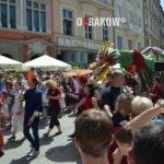 miasto krakow smoki 48 150x150 - Smoki Kraków - Wielka Parada Smoków w Krakowie