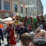 miasto krakow smoki 49 150x150 - Smoki Kraków - Wielka Parada Smoków w Krakowie