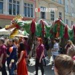 miasto krakow smoki 51 150x150 - Smoki Kraków - Wielka Parada Smoków w Krakowie