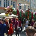 miasto krakow smoki 52 150x150 - Smoki Kraków - Wielka Parada Smoków w Krakowie