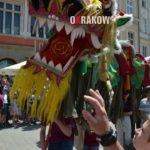 miasto krakow smoki 55 150x150 - Smoki Kraków - Wielka Parada Smoków w Krakowie