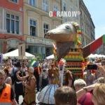 miasto krakow smoki 62 150x150 - Smoki Kraków - Wielka Parada Smoków w Krakowie
