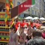miasto krakow smoki 64 150x150 - Smoki Kraków - Wielka Parada Smoków w Krakowie