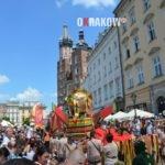 miasto krakow smoki 66 150x150 - Smoki Kraków - Wielka Parada Smoków w Krakowie