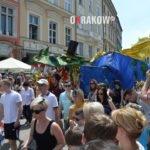 miasto krakow smoki 67 150x150 - Smoki Kraków - Wielka Parada Smoków w Krakowie