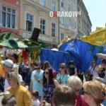 miasto krakow smoki 68 150x150 - Smoki Kraków - Wielka Parada Smoków w Krakowie