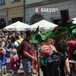 miasto krakow smoki 69 150x150 - Smoki Kraków - Wielka Parada Smoków w Krakowie