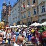 miasto krakow smoki 70 150x150 - Smoki Kraków - Wielka Parada Smoków w Krakowie