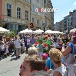 miasto krakow smoki 72 150x150 - Smoki Kraków - Wielka Parada Smoków w Krakowie