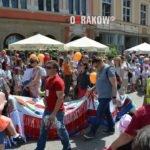 miasto krakow smoki 74 150x150 - Smoki Kraków - Wielka Parada Smoków w Krakowie
