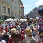 miasto krakow smoki 75 150x150 - Smoki Kraków - Wielka Parada Smoków w Krakowie