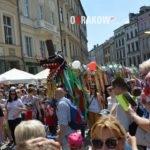 miasto krakow smoki 76 150x150 - Smoki Kraków - Wielka Parada Smoków w Krakowie