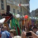 miasto krakow smoki 77 150x150 - Smoki Kraków - Wielka Parada Smoków w Krakowie