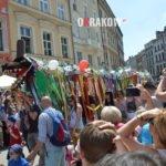 miasto krakow smoki 78 150x150 - Smoki Kraków - Wielka Parada Smoków w Krakowie