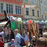 miasto krakow smoki 79 150x150 - Smoki Kraków - Wielka Parada Smoków w Krakowie