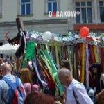 miasto krakow smoki 81 150x150 - Smoki Kraków - Wielka Parada Smoków w Krakowie