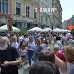 miasto krakow smoki 82 150x150 - Smoki Kraków - Wielka Parada Smoków w Krakowie