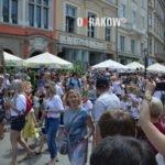 miasto krakow smoki 83 150x150 - Smoki Kraków - Wielka Parada Smoków w Krakowie