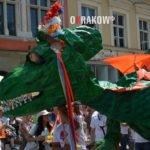 miasto krakow smoki 87 150x150 - Smoki Kraków - Wielka Parada Smoków w Krakowie
