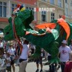 miasto krakow smoki 88 150x150 - Smoki Kraków - Wielka Parada Smoków w Krakowie