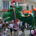 miasto krakow smoki 89 150x150 - Smoki Kraków - Wielka Parada Smoków w Krakowie