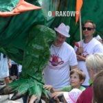 miasto krakow smoki 90 150x150 - Smoki Kraków - Wielka Parada Smoków w Krakowie