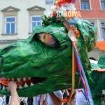 miasto krakow smoki 91 150x150 - Smoki Kraków - Wielka Parada Smoków w Krakowie