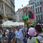 miasto krakow smoki 92 150x150 - Smoki Kraków - Wielka Parada Smoków w Krakowie