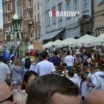 miasto krakow smoki 94 150x150 - Smoki Kraków - Wielka Parada Smoków w Krakowie